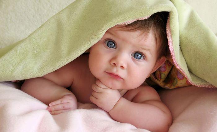 Где получить свидетельство о рождении ребенка