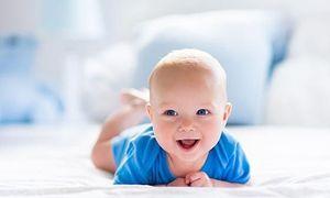 Как получить свидетельство о рождении ребенка