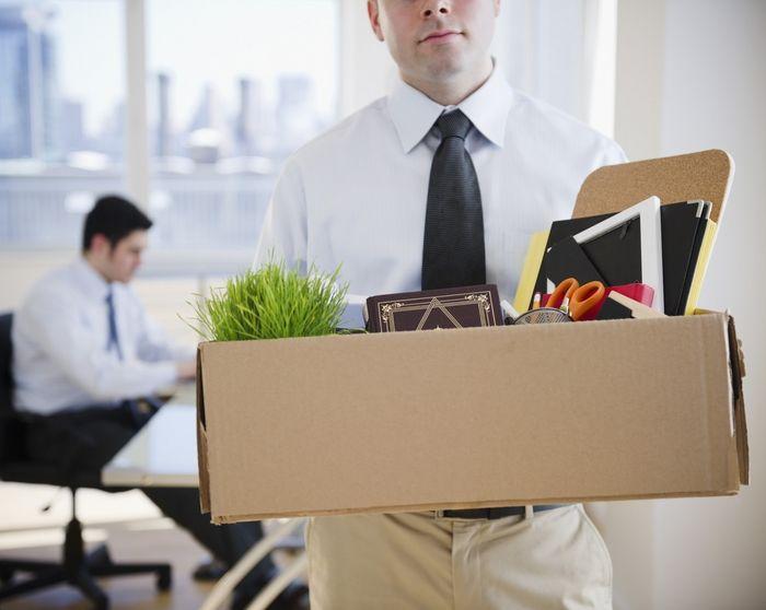 Расчет выходного пособия при увольнении: правила вычисления, выплаты, уплаты НДФЛ