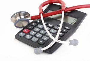 Правила компенсации медицинских услуг из перечня по Постановлению 201