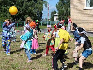 Плюсы Постановлении 481 о деятельности организаций для детей-сирот
