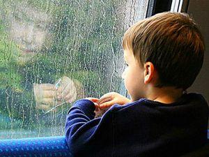Требования к помещению для детей-сирот