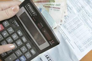 как узнать задолженность мосэнергосбыт по лицевому счету
