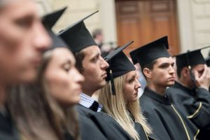 Повышенная стипендия за отличную учебу в 2017 году: размер и правила предоставления