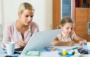Что входит в потребительскую корзину прожиточного минимума ребенка