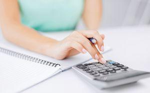 Расчет декретных в 2017 году: формула и порядок вычисления суммы пособия