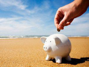 Как рассчитать компенсацию за неиспользованный отпуск в 2017 году