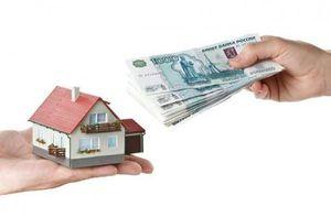 Применение расписки о получении денежных средств
