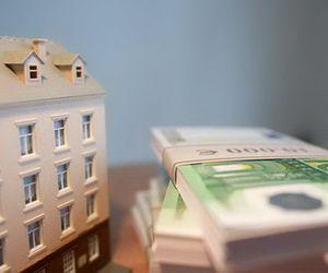 Заявление на распределение имущественного вычета между супругами: бланк, образец и правила составления