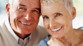 Размер минимальной пенсии по старости, инвалидности, по потере кормильца