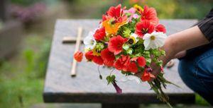 Сколько дают на погребение в тихорецком районе