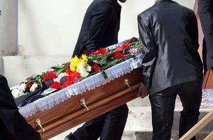 От чего зависит размер пособия на погребение