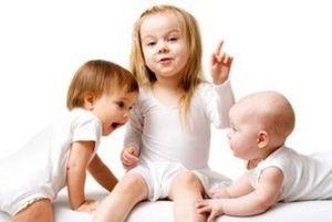 Дают ли сейчас губернаторские на третьего ребенка