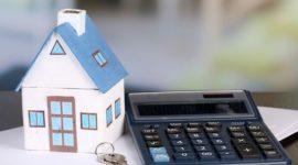 Правила процедуры реструктуризации долга по ипотеке