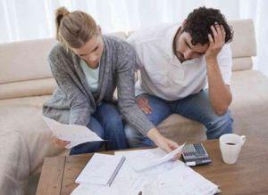 Реструктуризация долга по ипотеке в Сбербанке и ВТБ27