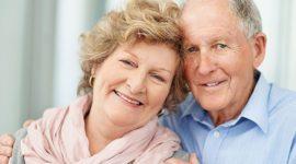 Какие положены социальные льготы пенсионерам