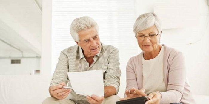 Перечень социальных льгот для пенсионеров