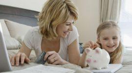 Правила списания долга по ипотеке согласно Постановлению 373