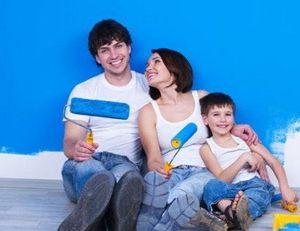 Постановление 373 о списании основного долга по ипотеке: описание и правила участия в программе