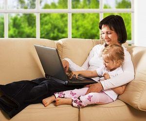 Справка о размере материнского капитала пенсионный фонд