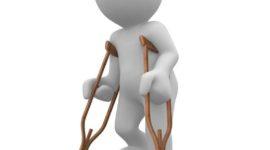 Правила страхования жизни и здоровья