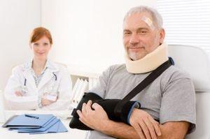 Особенности страхования жизни и здоровья от несчастных случаев и болезни