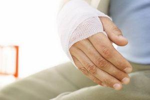 Правила и условия страхования от несчастных случаев и болезней