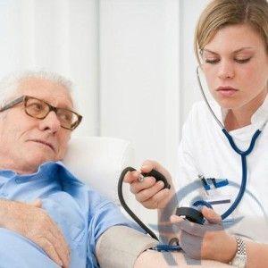 Страховой случай по страхованию жизни и здоровья