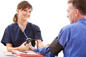 Страхование жизни и здоровья от несчастных случаев и болезней