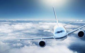 Субсидированные авиабилеты на Дальний Восток
