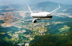 Документы для покупки субсидированных авиабилетов