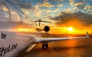 Кому положены субсидированные авиабилеты