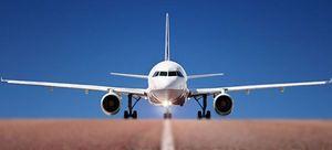 Дополнительные субсидии на авиабилеты для пенсионеров