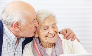 Как купить субсидированные билеты на самолет для пенсионеров