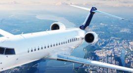 Билеты на самолет для пенсионеров со скидкой