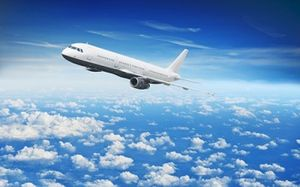 Правила использования субсидированных авиабилетов