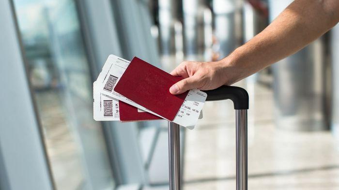 Правила покупки субсидированных авиабилетов