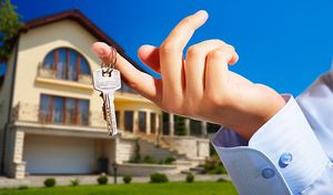 Продление программ субсидирования ипотеки