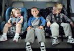 Правила предоставления льгот по транспортному налогу для многдетных семей