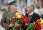 Как и где получить удостоверение Ветерана труда в Москве