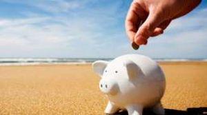 Правила оформления заявления на компенсацию неиспользованного отпуска