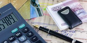 Компенсация неиспользованного отпуска денежными выплатами