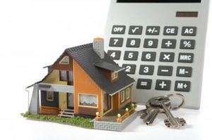 Порядок предоставления льгот по налогу на имущество