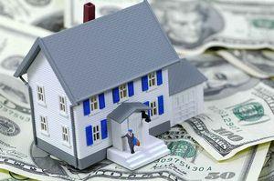 Заявление о предоставлении льготы по налогу на имущество