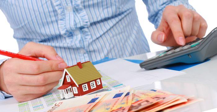 Порядок заполнения заявления о предоставлении льгот по налогу на имущество