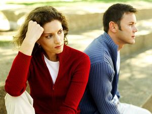 Как подать на развод в ЗАГС онлайн