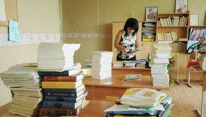 О чем гласит закон об образовании в РФ