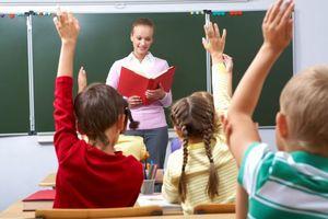 Права педагогических работников по закону об образовании в РФ