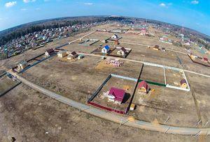 Выделение земельных участков многодетным по Федеральному закону