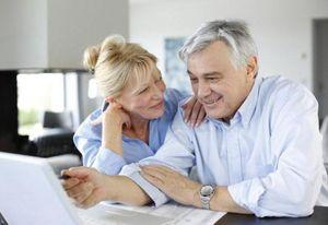 Величина индивидуального пенсионного коэффициента ипк застрахованного